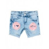 NAME IT Denim shorts