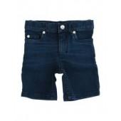 BABY DIOR Denim shorts