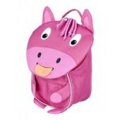 AFFENZAHN AFFENZAHN Backpack & fanny pack 45367786LQ