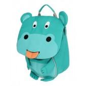 AFFENZAHN AFFENZAHN Backpack & fanny pack 45367798WP
