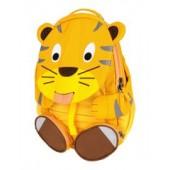 AFFENZAHN AFFENZAHN Backpack & fanny pack 45367821PR