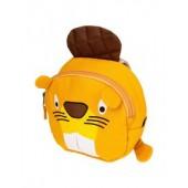 AFFENZAHN AFFENZAHN Backpack & fanny pack 45368890OQ