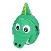 AFFENZAHN AFFENZAHN Backpack & fanny pack 45368898MF