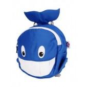 AFFENZAHN AFFENZAHN Backpack & fanny pack 45368935HU