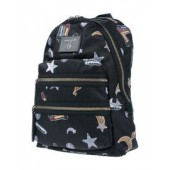 MARC JACOBS Backpack & fanny pack