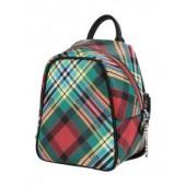 VIVIENNE WESTWOOD Backpack & fanny pack