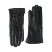 ORCIANI  Gloves  46453343OW