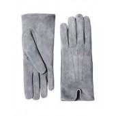 8  Gloves  46472681DQ