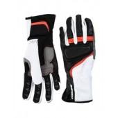 SPIDI  Gloves  46476472IN