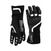 SPIDI  Gloves  46476473NB