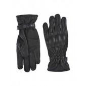 SPIDI  Gloves  46489615TL