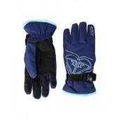ROXY  Gloves  46491793RE