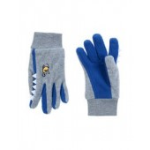 BILLYBANDIT Gloves