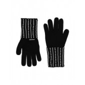 MICHAEL MICHAEL KORS Gloves