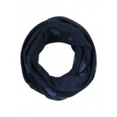 TWINSET Scarves