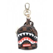 SPRAYGROUND Key ring