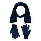 ALETTA Gloves