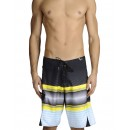 BILLABONG  Swim shorts  47173847BC
