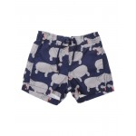 MINI RODINI  Swim shorts  47182357NP