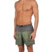 GOLDEN GOOSE DELUXE BRAND  Swim shorts  47186876CQ