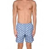 ALEXANDER MCQUEEN  Swim shorts  47187883RQ