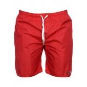 DSQUARED2  Swim shorts  47189580NA