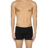 DSQUARED2  Swim shorts  47189853JM
