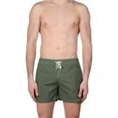 LUIGI BORRELLI NAPOLI  Swim shorts  47191799SJ