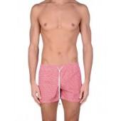 LUIGI BORRELLI NAPOLI  Swim shorts  47191802DK