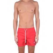 LUIGI BORRELLI NAPOLI  Swim shorts  47191806HV
