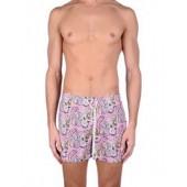 LUIGI BORRELLI NAPOLI  Swim shorts  47191808EL