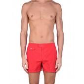 LUIGI BORRELLI NAPOLI  Swim shorts  47191810PB