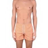 LUIGI BORRELLI NAPOLI  Swim shorts  47191813NL