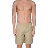 BURBERRY  Swim shorts  47193009OV