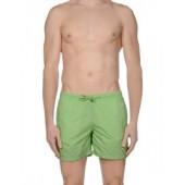 C.P. COMPANY  Swim shorts  47193363GI