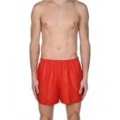 ADIDAS ORIGINALS  Swim shorts  47193418NS