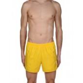 ADIDAS ORIGINALS  Swim shorts  47193439CQ