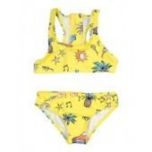 STELLA McCARTNEY KIDS  Bikini  47194426JU