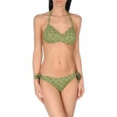 OPALINE  Bikini  47196662XD