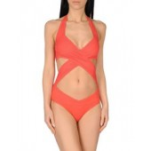 FISICO  Bikini  47196758NG