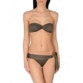FISICO  Bikini  47196794PX