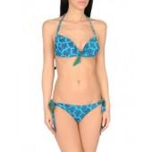 OPALINE  Bikini  47197168DW