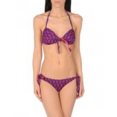 OPALINE  Bikini  47197183UM