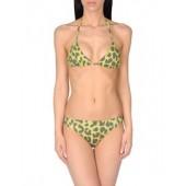 FISICO  Bikini  47198074QI