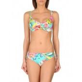 MARYAN MEHLHORN  Bikini  47198743KL