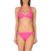 MARYAN MEHLHORN  Bikini  47198746TI
