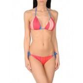 FISICO  Bikini  47198787NK
