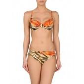 MARYAN MEHLHORN  Bikini  47198893WU