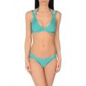 HERVE LEGER BY MAX AZRIA  Bikini  47199055HC