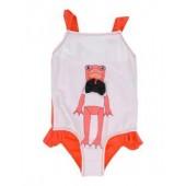 MINI RODINI  One-piece swimsuits  47199549FJ